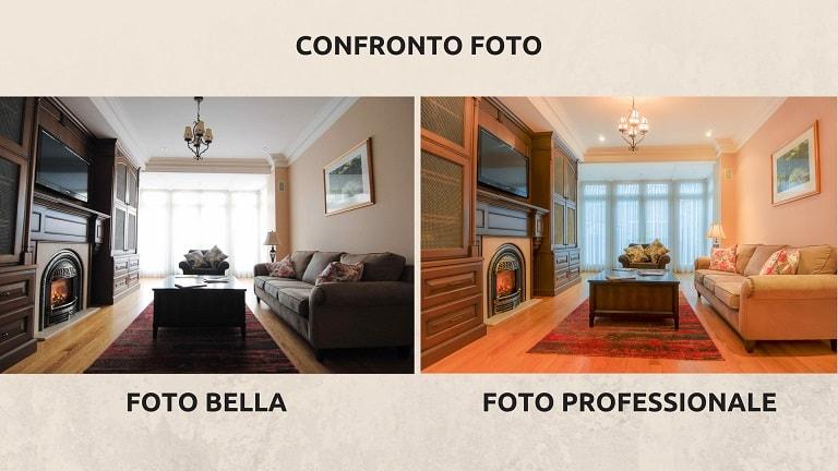 Siti per la casa latest arredamento classico per studio siti arredamento casa divertente arredo - Siti di arredamento casa ...