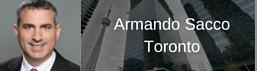 Armando Sacco Royal LePage