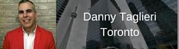 Danny Taglieri Royal LePage