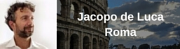 Jacopo De Luca Re/Max