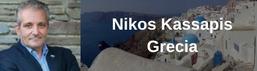 nikos-kassapis-smart-agent-in-grecia