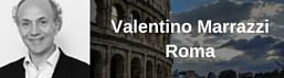 Valentino Marrazzi Coldwell Banker
