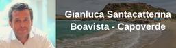 Gianluca Santacatterina