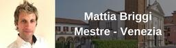 Mestre Venezia