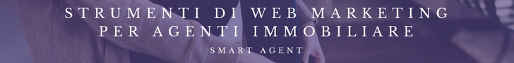 strumenti-di-web-marketing-per-agenti-immobiliare