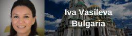 Il mercato immobiliare in Bulgaria