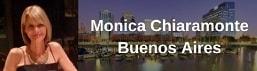 Monica Chiaramonte