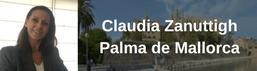 Claudia Zanuttigh