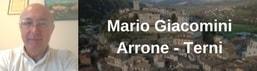 terni-Arrone