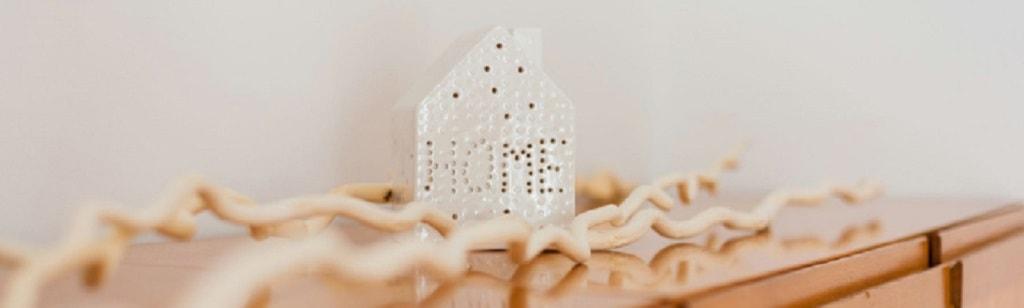 Come vendere casa velocemente a stranieri: Cosè lHome Staging?
