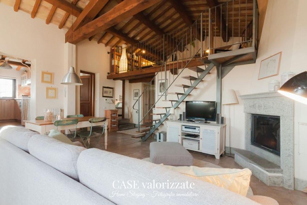 Come vendere casa velocemente a stranieri cos 39 l 39 home staging - Come vendere casa ...